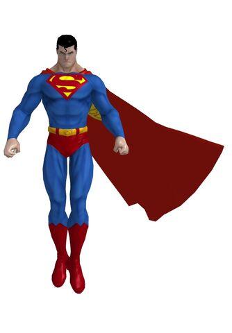 File:Superman dcuo by razkurdt-d3kkgs2.jpg