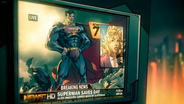 File:Superman3.png