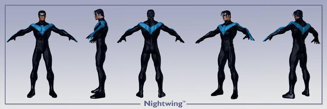 File:DC ren icnChar Nightwing multi.jpg