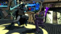 Dc-universe-online-batman-4