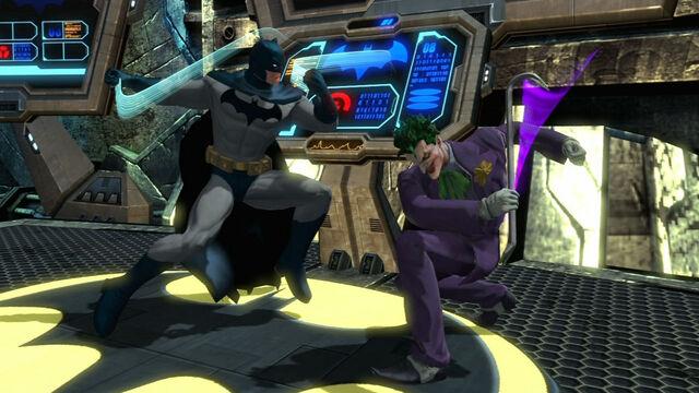 File:Dc-universe-online-batman-4.jpg