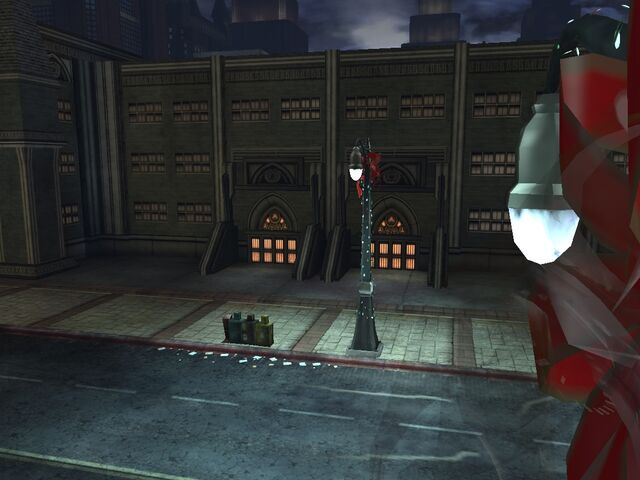 File:GothamMuseumWarehouse.jpg