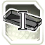 Equipment Interface Type I (icon).png