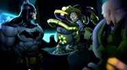 BatmanLuthorFutureLuthor