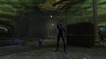 NightwingDistributionCenter
