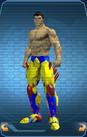 LegsKryptonian
