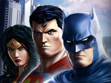 File:Batman1.jpg