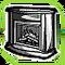 BI Oven Green