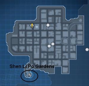 File:Shen Li Po Gardens Map.png