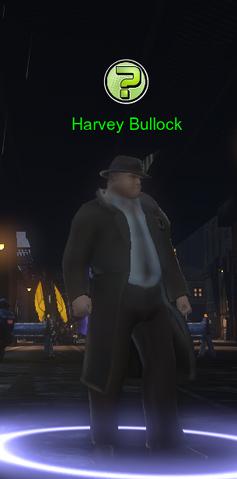 File:Harvey Bullock.png