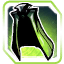 File:Icon Back Cape 002 Green.png