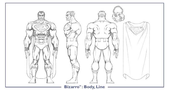 File:Bizarro body line.jpg