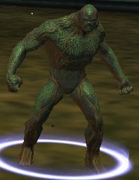 File:Swamp Thing.JPG