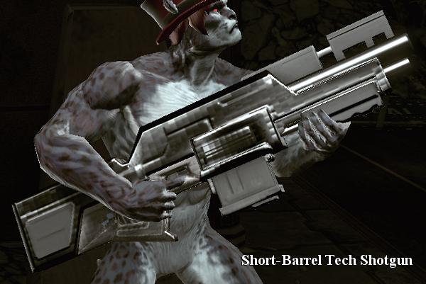 File:Short-barreledTechShotgun.png