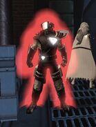 DC Universe Online 216
