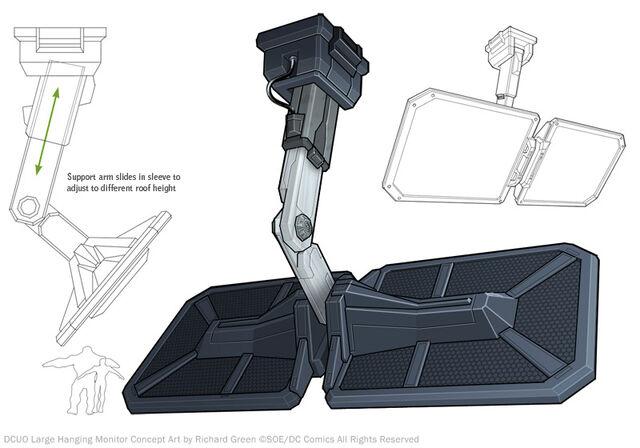 File:Concept overhead monitor.jpg