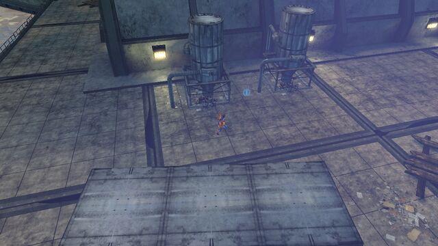 File:Darkness IV - Booster Gold.jpg