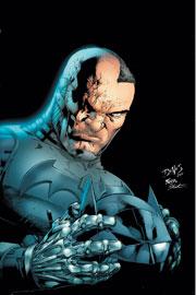 File:Dc-universe future Batman.jpg