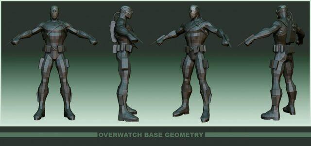 File:Dc universe online conceptart I0UcR.jpg