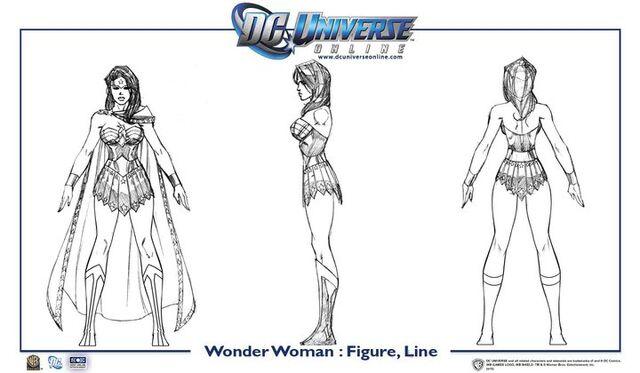File:WonderWoman body line.jpg