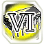 Equipment Mod VI Yellow (icon).png