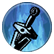 File:Ice Bash icon.png