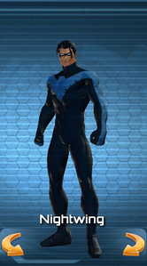 LegendsPvPNightwing