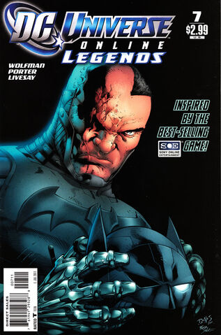File:Legends7.jpg