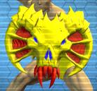 ShieldDiabolicGuard