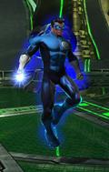BlueLanternKyle2
