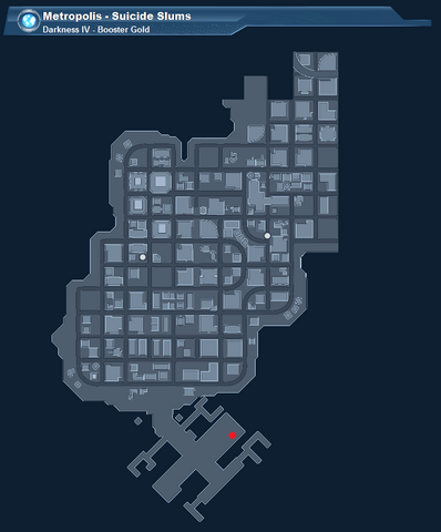 File:Darkness IV - Booster Gold Map.png