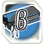 Equipment Mod Beta Blue (icon).png