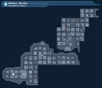 Punchline III - Batman Map
