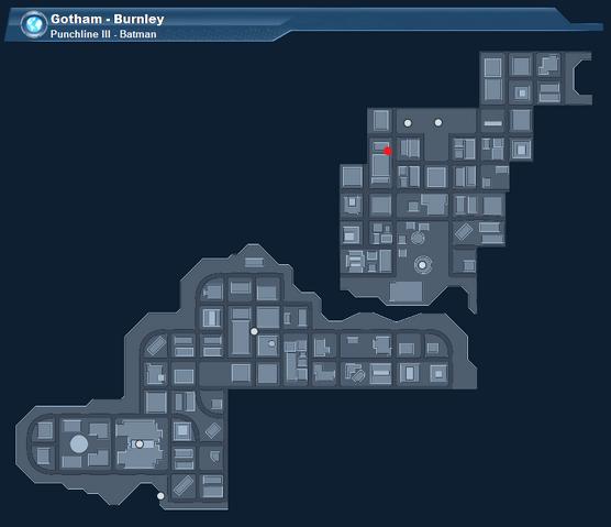 File:Punchline III - Batman Map.png