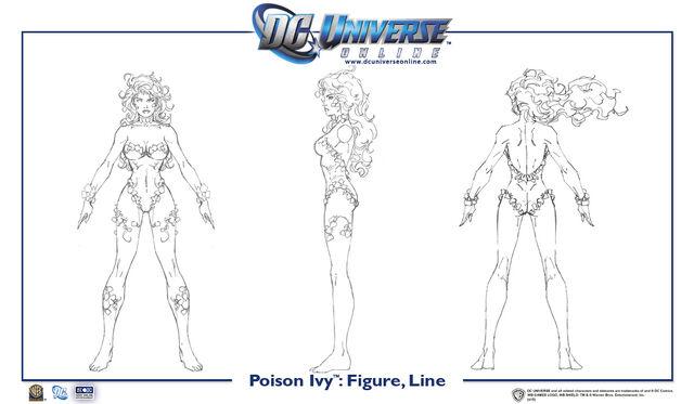 File:PoisonIvy fig line.jpg