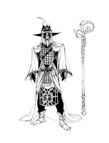 File:Dcuonlinecharacter1olivernome.jpg