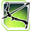 File:Icon Bow 002 Green.png