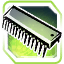 RD Component 6 (icon).png