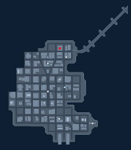File:Arkham I - Police Radio Map.png