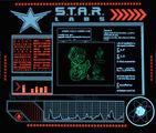 STARScreen5