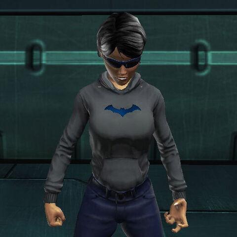 File:Hoodie-batman.jpg
