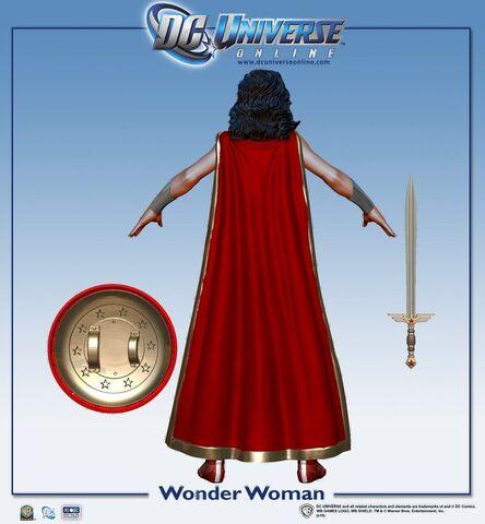 File:DC ren char WonderWoman back.jpg