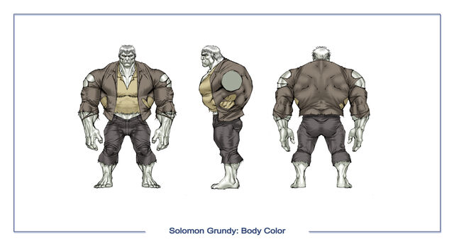 File:Solomon grundy body.jpg