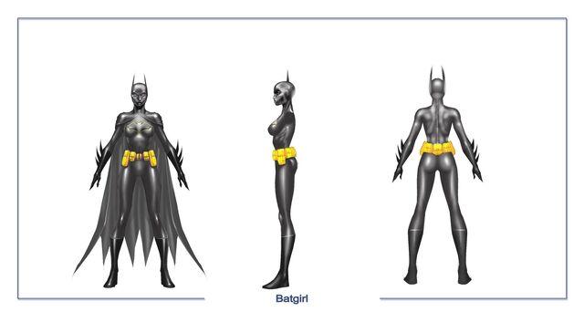 File:Batgirl body.jpg