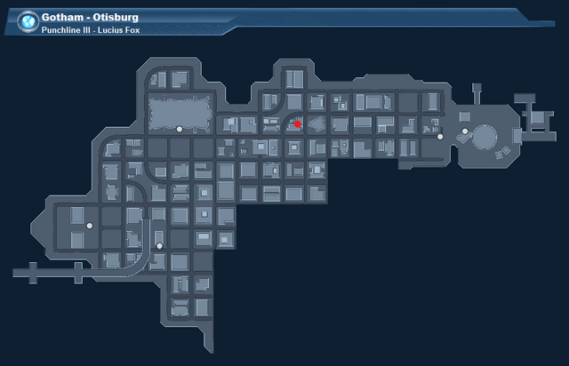 File:Punchline III - Lucius Fox Map.png