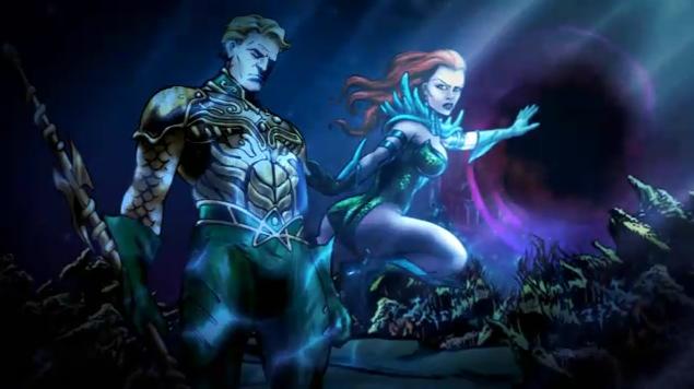 File:Aquaman2.png