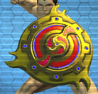 ShieldTechSpiral