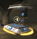 AncientTeleporter