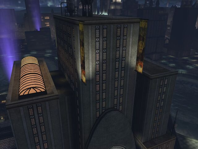 File:GothamNaturalScienceMuseum2.jpg