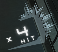 File:Interface7.png